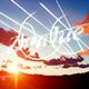 Meteoric Opener (3 in1) - VideoHive Item for Sale