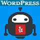 Yelpomatic Automatic Post Generator Plugin for WordPress - CodeCanyon Item for Sale