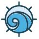 Ocean Trip - GraphicRiver Item for Sale