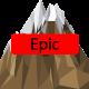 Motivational Adventure Epic