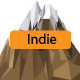 Summer Indie Upbeat