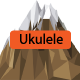 Upbeat Fun Ukulele - AudioJungle Item for Sale