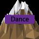 Electro Energy Dance