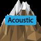 Acoustic Soft Inspiration - AudioJungle Item for Sale