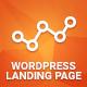 Inbound WordPress Landing Page Theme - ThemeForest Item for Sale