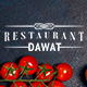 Restaurant - ThemeForest Item for Sale