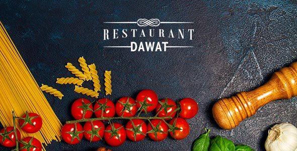 ThemeForest | Restaurant Free Download #1 free download ThemeForest | Restaurant Free Download #1 nulled ThemeForest | Restaurant Free Download #1