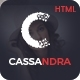 Cassandra - Ultimate Site Commerce Template - ThemeForest Item for Sale