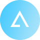 Arabella - Minimal Portfolio Theme - ThemeForest Item for Sale