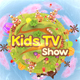 Kids TV Show Pack - VideoHive Item for Sale