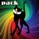 Violin Pack