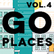 Go Places vol.4 (Stroke Style) - VideoHive Item for Sale