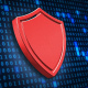 Data Protection Shield - VideoHive Item for Sale