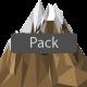 Indie Pack - AudioJungle Item for Sale