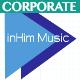 Simple Elegant and Calm Corporate