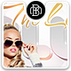 The Lounge Club Flyer - GraphicRiver Item for Sale
