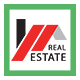 Real Estate 4 Flat - VideoHive Item for Sale