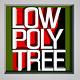 Low Poly Tree :  Broadleaf V2 - 3DOcean Item for Sale