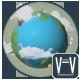 Travel Program Broadcast - VideoHive Item for Sale