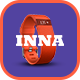 INNA - Marketing HTML Landing Page - ThemeForest Item for Sale
