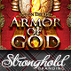 Download Armor of God Flyer Template from GraphicRiver