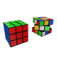 Rubik's Cube - GraphicRiver Item for Sale