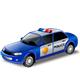 Police Siren Pack