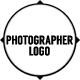 Photographer Logo - AudioJungle Item for Sale