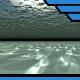 Underwater - HDRI - 3DOcean Item for Sale