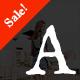Allegra - A Multilayout Blog & Magazine Theme - ThemeForest Item for Sale