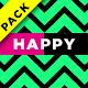Review Music Pack