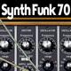 Synth Funk 70