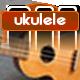 Chirpy Ukulele
