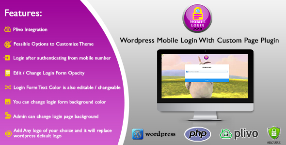 Mobile%20SMS%20Custom%20Login%20Pro%20Plugin%20Final%20Banner - Wordpress Mobile Login With Custom Page Plugin
