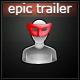 Epic Trailer Intro
