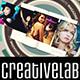 Ultimate Magazine Kit 4K - VideoHive Item for Sale