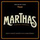 Marthas Vintage Branding font - GraphicRiver Item for Sale