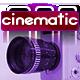 Tiptoe Cinema