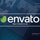 Clean Modern Enterprise - VideoHive Item for Sale