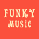 Vintage Funky Groove Kit