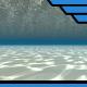 Underwater 3 - HDRI - 3DOcean Item for Sale