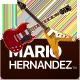 Hard Rock Guitar Motivational - AudioJungle Item for Sale