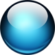 Follow the Ball - Thimblerig Shell Game | HTML5 Game - CodeCanyon Item for Sale