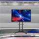 Virtual Set Bhavya 9 - VideoHive Item for Sale