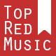 Hip-Hop Orchestra - AudioJungle Item for Sale
