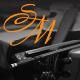 Epic Violin - AudioJungle Item for Sale