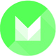 Adobe Muse Widget Bundle 2 - CodeCanyon Item for Sale