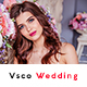 31 Vsco Wedding  Lightroom Presets - GraphicRiver Item for Sale