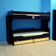 Childrens bed 2 - M1217 - 3DOcean Item for Sale