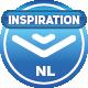 Inspiration Corporate - AudioJungle Item for Sale